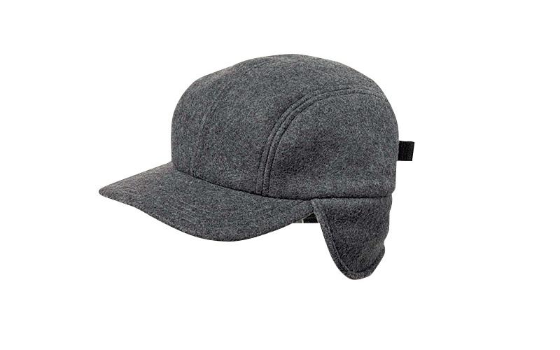 It's Brand New04 NEW ENGLAND CAP