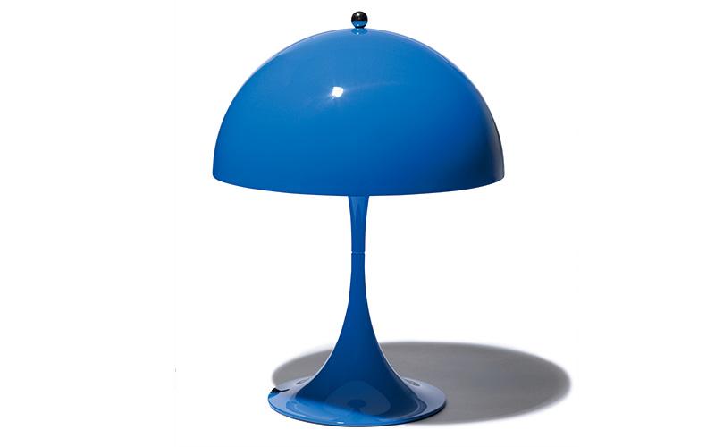 ルイス ポールセンの パンテラ ミニ テーブル