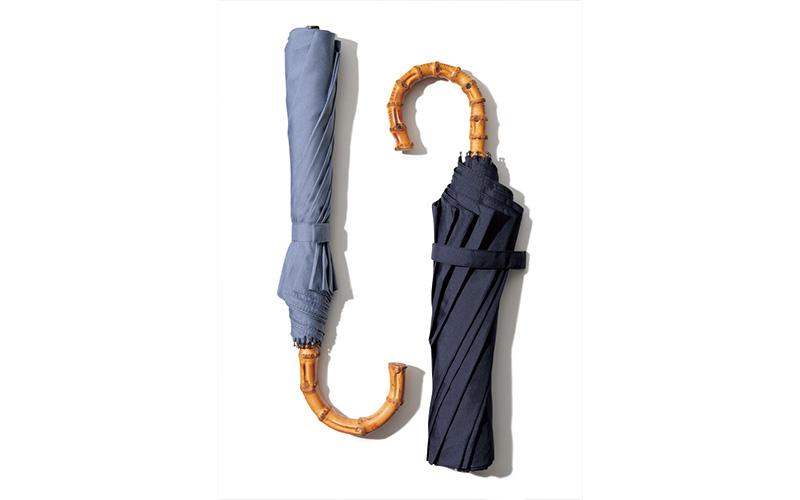 フォックス・アンブレラの 折り畳み傘