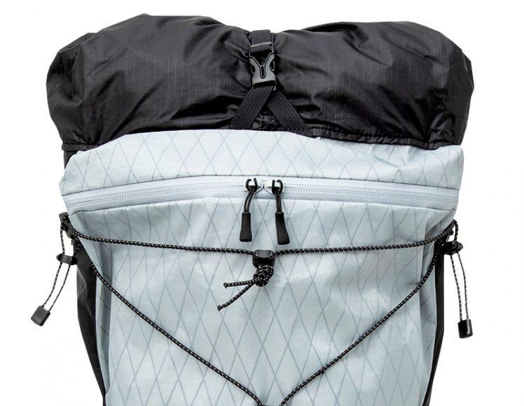 b1e46b170db0 バックパックの選び方は「背中の相性」が決め手。パッキングのコツは ...