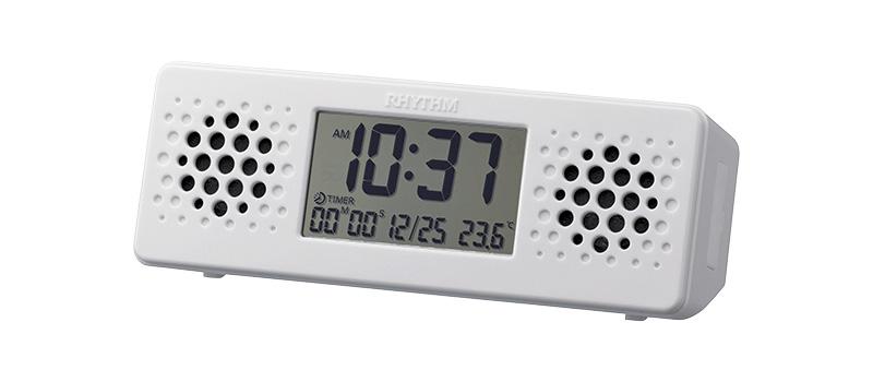 リズム時計工業の8RDA73RH03