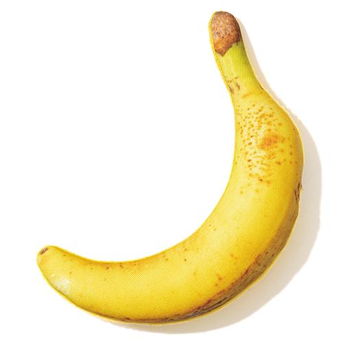 ニギニギのバナナ
