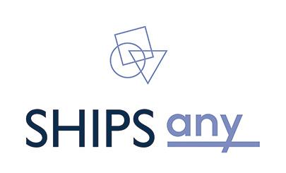 SHIPS ANY