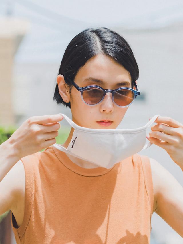 近ごろのメガネの困った解決法